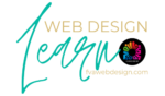 Learn Web Design with Filipino Virtual Assistance